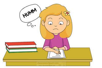 Essay school holiday at village